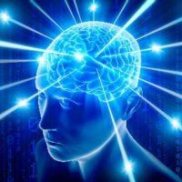 Il sociologo e il pensiero