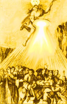 Il faro… dell'Illuminismo