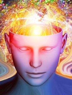 Nuova attività pensante umana