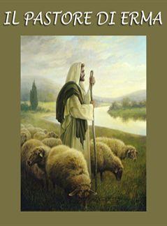 In pastore di Erma
