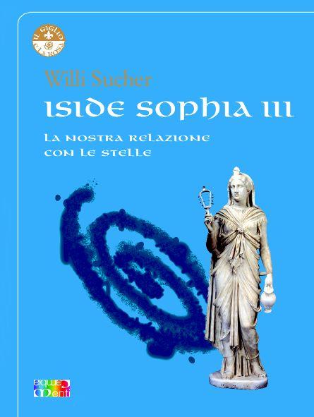 Iside Sophia III