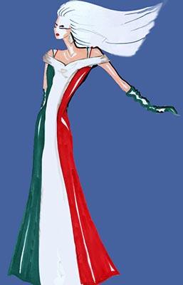 Italia Gaddo