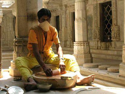 Jainista