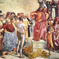 L'Anticristo