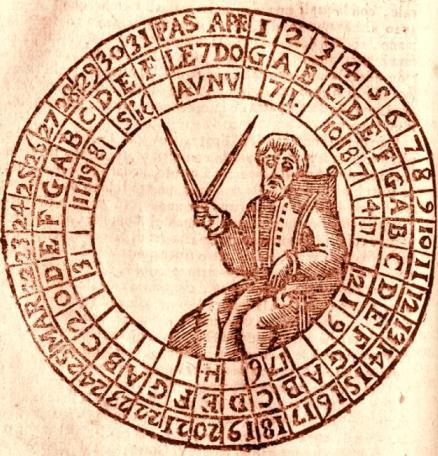 La Pasqua cristiana romana