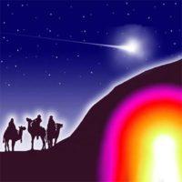 La Stella del Natale