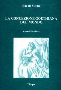 La concezione goethiana del mondo