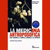 La medicina antroposofica Evidenza
