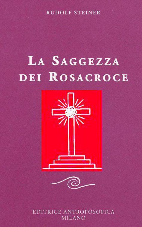 La saggezza dei Rosacroce