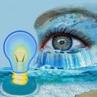 Lacrime e Watt