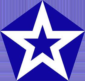 Il logo della Società delle Nazioni