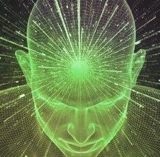 Liberazione del pensiero