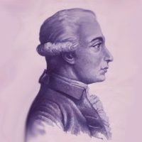 Louis Claude de Saint-Martin