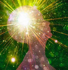 Luce del pensiero