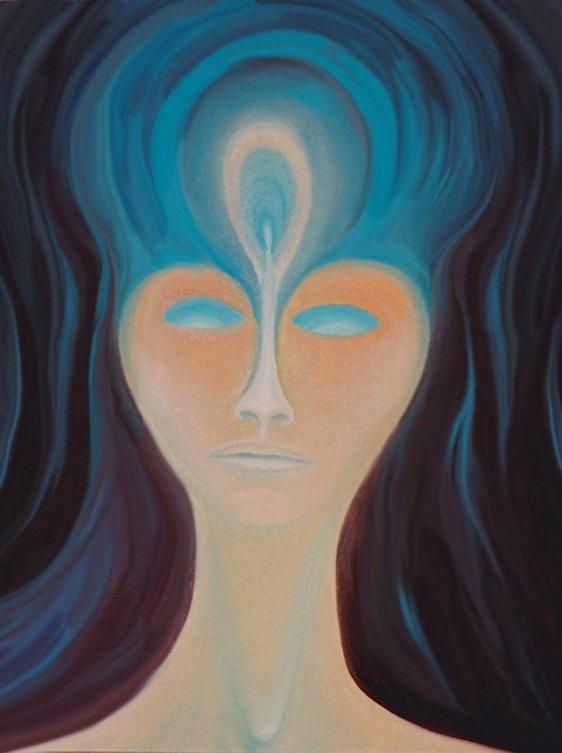 Luce della Coscienza