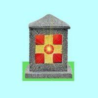 Lumicino tombale