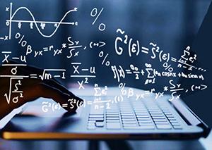 L'uomo e la matematica