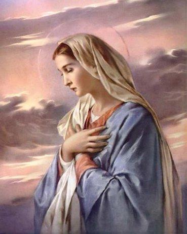 Maria nathanica