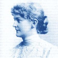 Marie Steiner