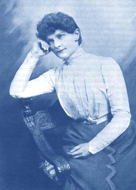 Marie Steiner2