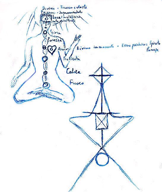 Massimo disegno