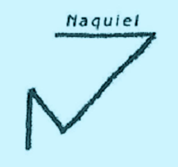Naquiel