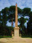 Obelisco Mattei
