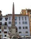 Obelisco del Pantheon