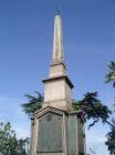 Obelisco di Dogali.jpg
