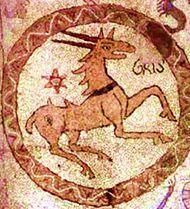 Nome Divino JHVh (GRIS) Parola sacra JOSHUA–RUBEDO