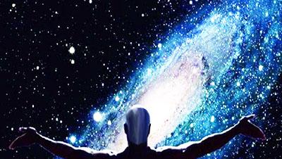 Osservare il cielo