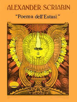 Poema dell'estasi
