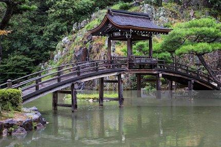 Ponte Zen