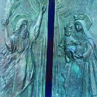 Il portale di Stella Maris