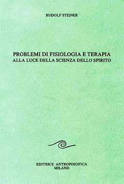 Problemi di fisiologia