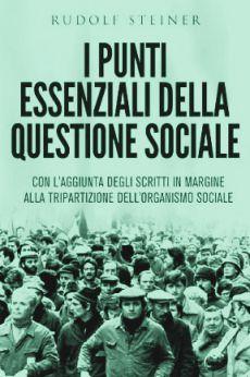 Questione sociale