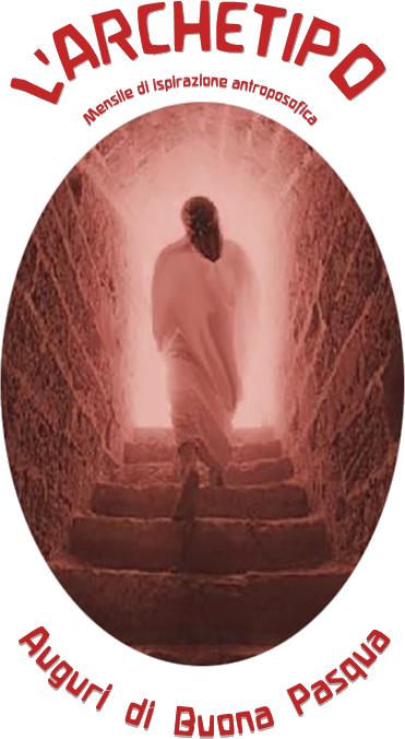 «Resurrezione»