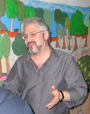 Roberto Germano 2