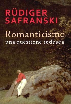 Safranski Romanticismo