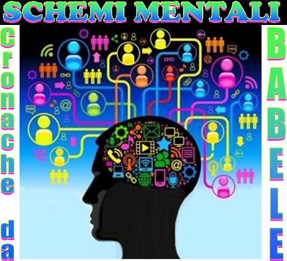 Schemi mentali