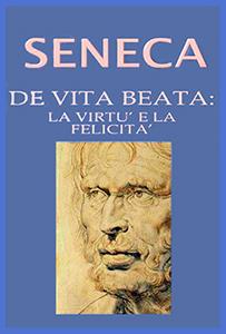 Seneca De Vita beata