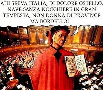 Serva Italia