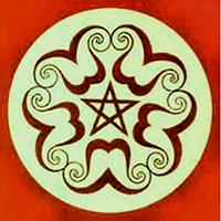 Simbolo 1