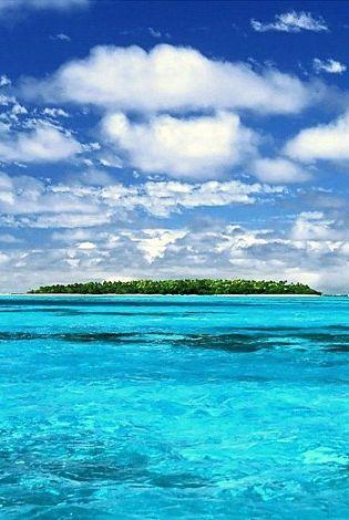 Smeraldino mare
