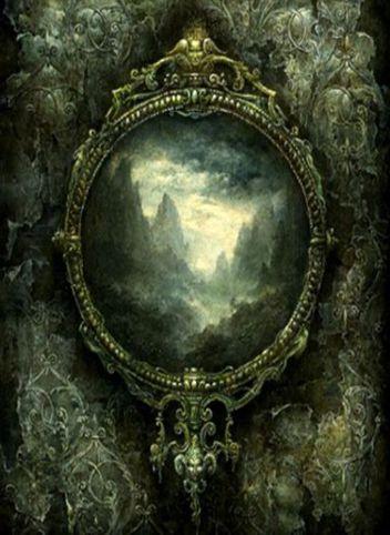 Specchio specchio delle mie brame l archetipo - Specchio specchio delle mie brame ...