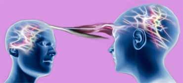Lo specchio cerebrale