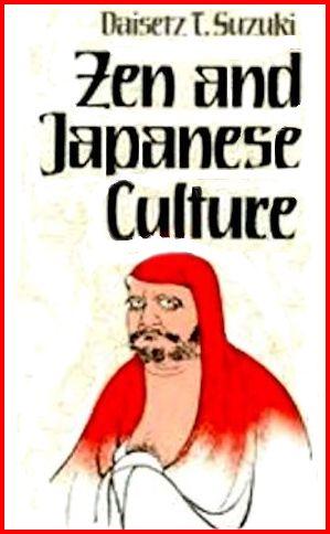 Suzuki Zen e cultura giapponese