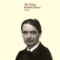 The living Rudolf Steiner