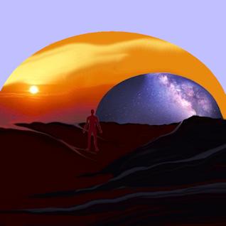 Tra cielo e terra1