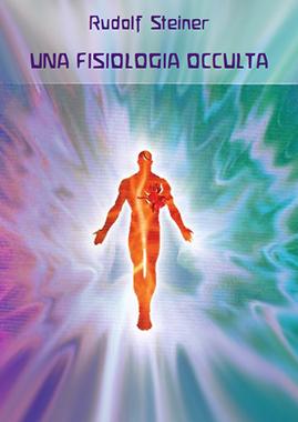 Una Fisiologia Occulta